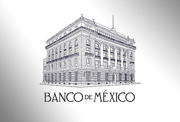 Inicio de la banca en México.