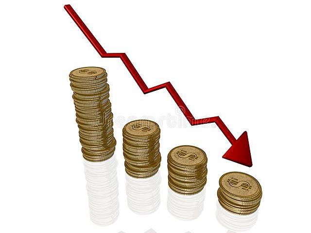 Crisis financiera durante el gobierno de Porfirio Díaz