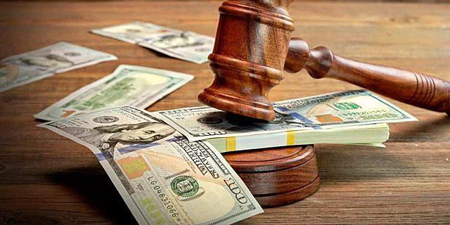 Ley Bancaria.