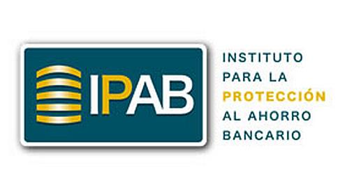 IPAB.