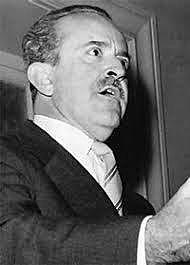 Guillermo León Valencia CONSERVADOR