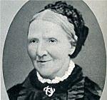 Nace su hermana Anne-cornélie