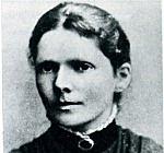 Nace su segunda hermana Elisabeth-Huberte