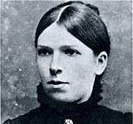 Nace su hermana Guillaumette Jacoba