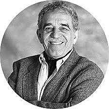 GABRIEL GARCÍA MARQUÉZ PREMIO NOVEL