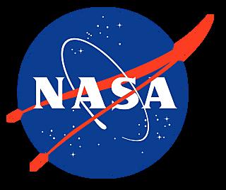 The Creation of NASA