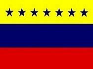 Bandera del Gobierno Federal