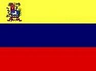 Bandera de franjas iguales