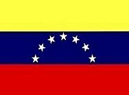 Bandera de 1930
