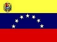 Bandera de 1954