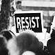 Resist protest 1600x900