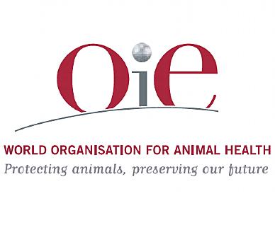 Creación de la Organización Mundial de Sanidad Animal