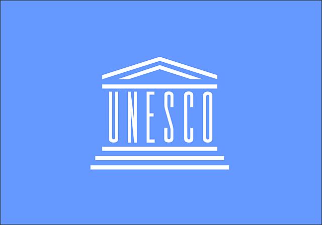 Recursos educativos de libre acceso – UNESCO