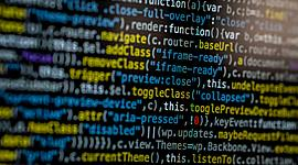 The Timeline of Programming Languages | Photo By Markus Spiske
