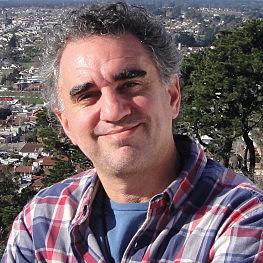 Pablo Bordoli