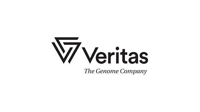 Veritas Genetics opened R&D center in Wuhan.