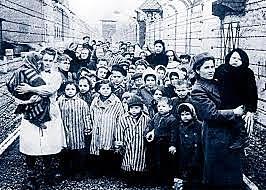 Holocausto -