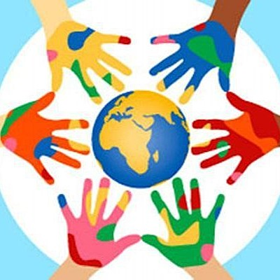 Actividad 2 Línea del tiempo - Recogiendo saberes en torno a la diversidad 1991-2020    timeline