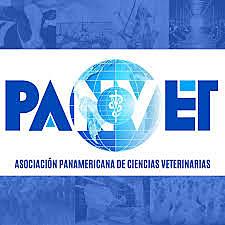 Fundacion de la Asociación Panamericana de Ciencias Veterinarias (PANVET)