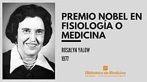 Rosalyn R. Yalow