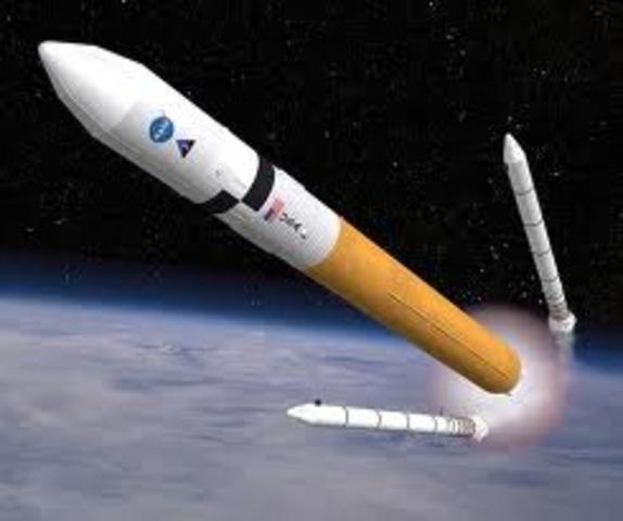 Spacecraft Ulysses
