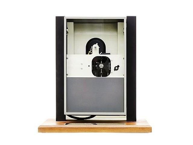 Primeiro drive de disquetes flexíveis
