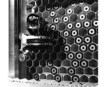 IBM 3850