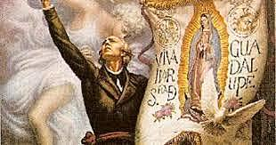 La insurrección de 1810 y las experiencias regionales