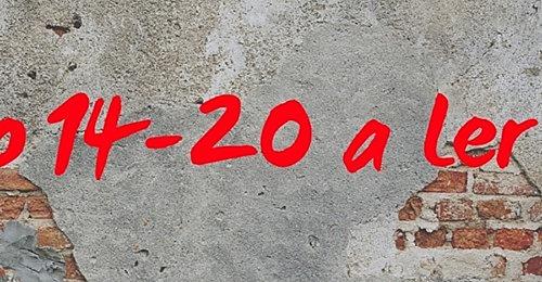 PROJETO PNL LER+ 14-20 FORTE DA CASA- sessões de trabalho e de mediação leitora