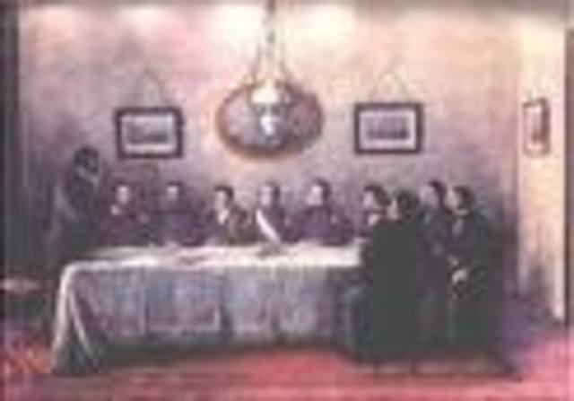La Constitucion incorpora la mayoria de reformas.