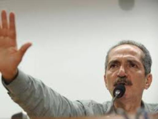 Aldo Rebelo propõe mudança no Código