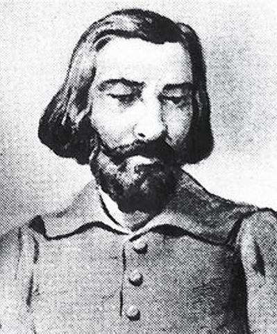Gil Vicente - Dramaturgo e poeta português