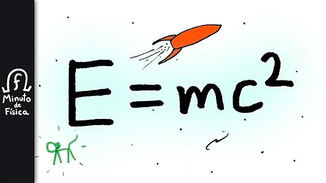PRIMERA SOLUCIÓN MATEMÁTICA A LAS ECUACIONES DE Albert Einstein DE LA RELATIVIDAD GENERAL publicada en =(1922-1924)