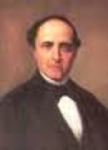 nuevas leyes para el congreso de 1859