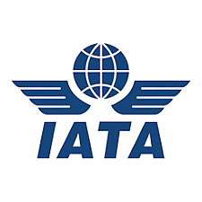 IATA founded and first Springbok service