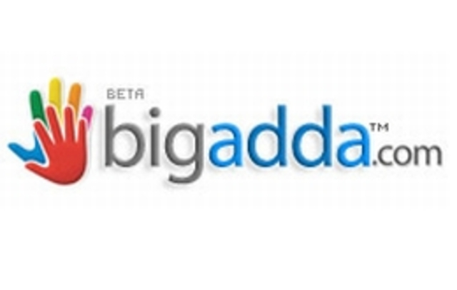 Bigadda