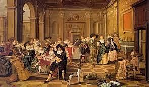 L'Humanisme et la Renaissance