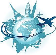 Fundamental development to tourism