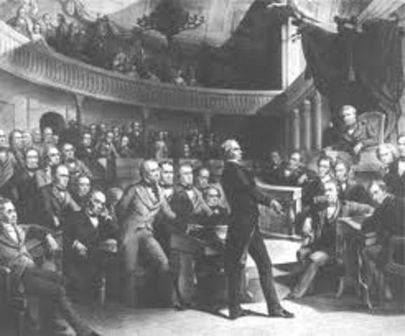 decada de 1850