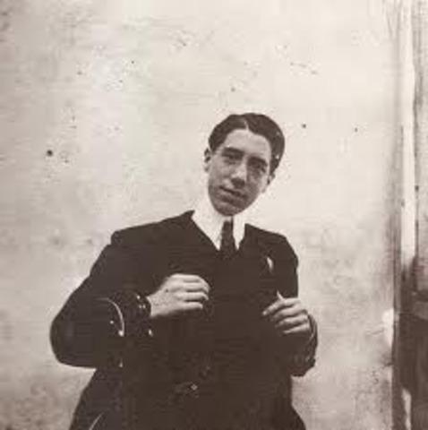 Joan Vidal Ramos