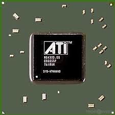 ATI RV670