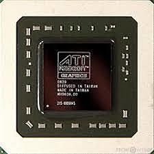 ATI RV700