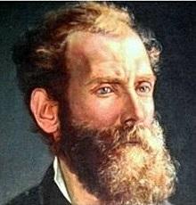 Antero de Quental - Poeta e filósofo português