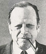 David Mourão Ferreira