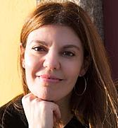 Isabel Rio Novo