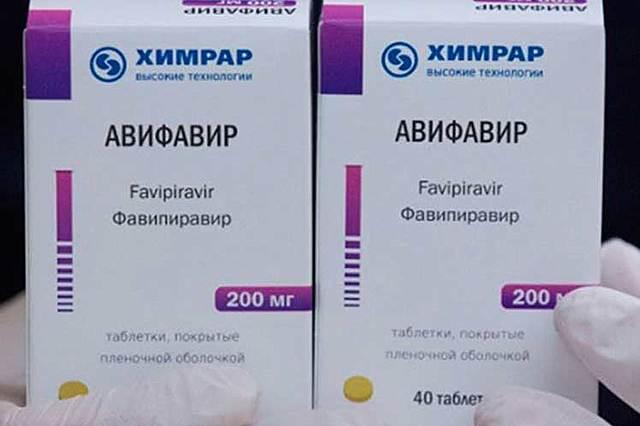 Arias afirma que Bolivia ya se contactó con Rusia ante posible hallazgo de vacuna