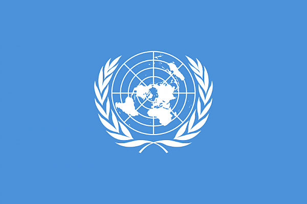 BOLIVIA LEFT UN