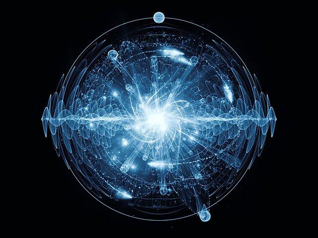 4 fuerzas fundamentales de la naturaleza 13.700 millones de años