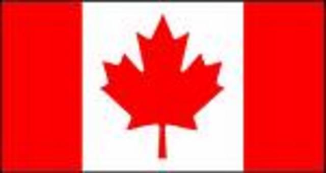 Lake Placid Winter Games,canada