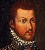 Garcia de Resende